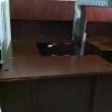 Kimble Deffition U Shape Desk