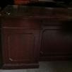 Kimble Senator U Shape Desk