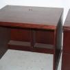 Kimble Computer Table