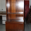 Hon Combo Cabinet